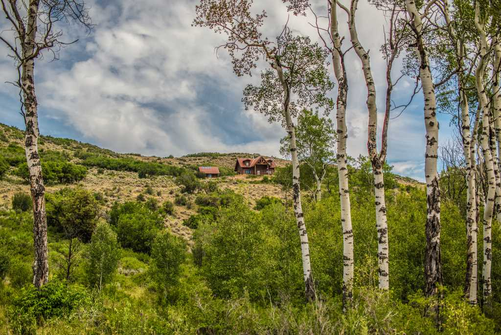 22521 Divide Creek Road, Silt, CO 81652