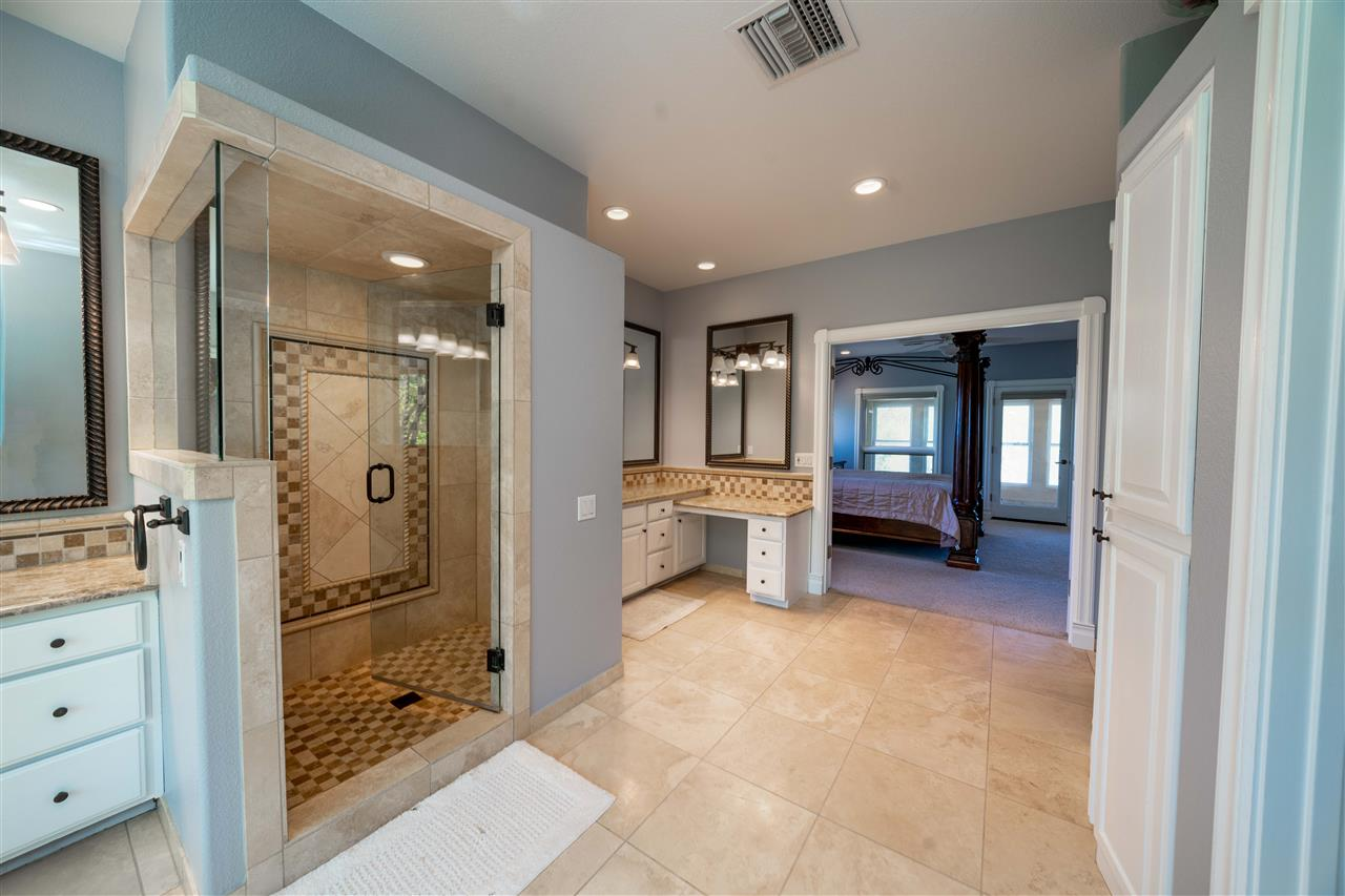 576 20 Road, Grand Junction, CO 81507