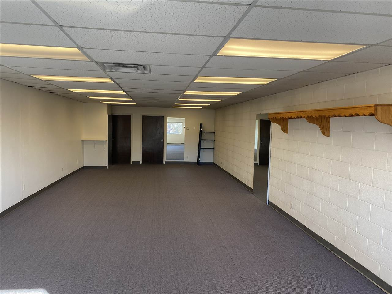 1938 North 1st Street, #10, Grand Junction, CO 81501