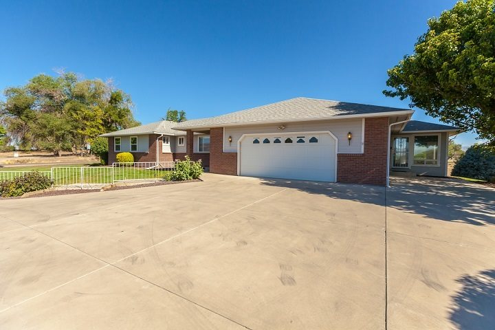 964 23 Road, Grand Junction, CO 81505