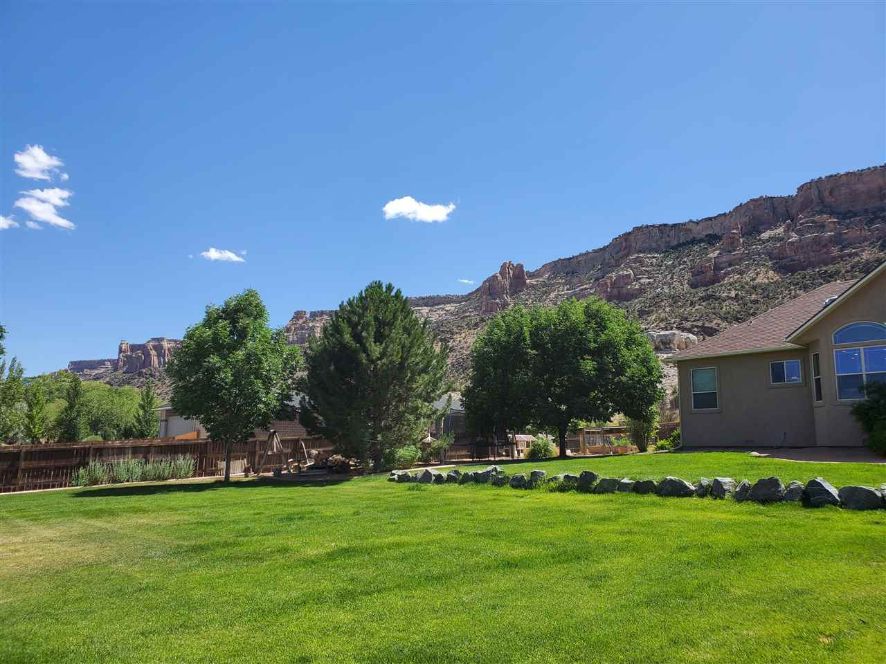 1950 South Broadway, Grand Junction, CO 81507