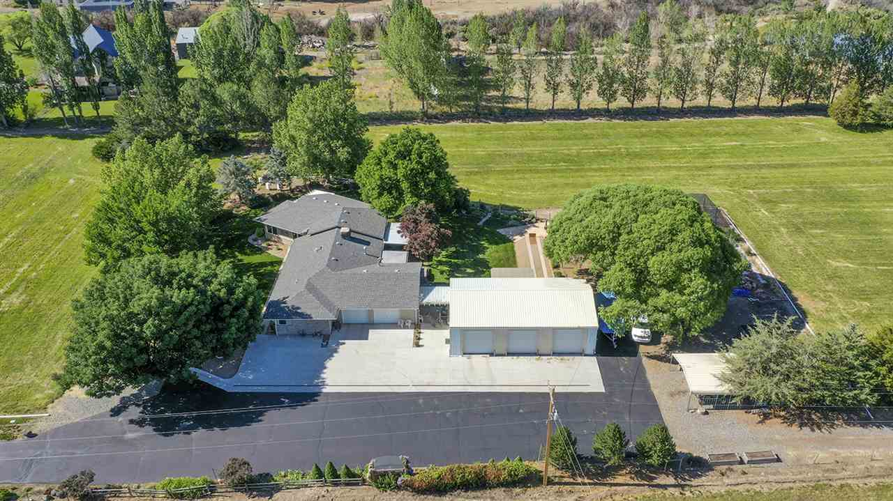 1029 24 Road, Grand Junction, CO 81505