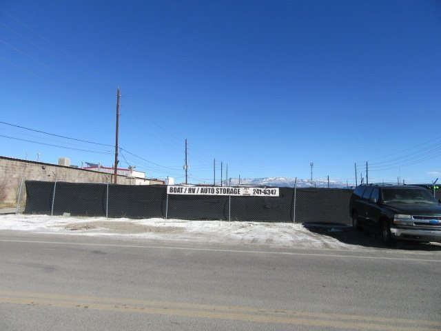 1063 Pitkin Avenue, Grand Junction, CO 81501