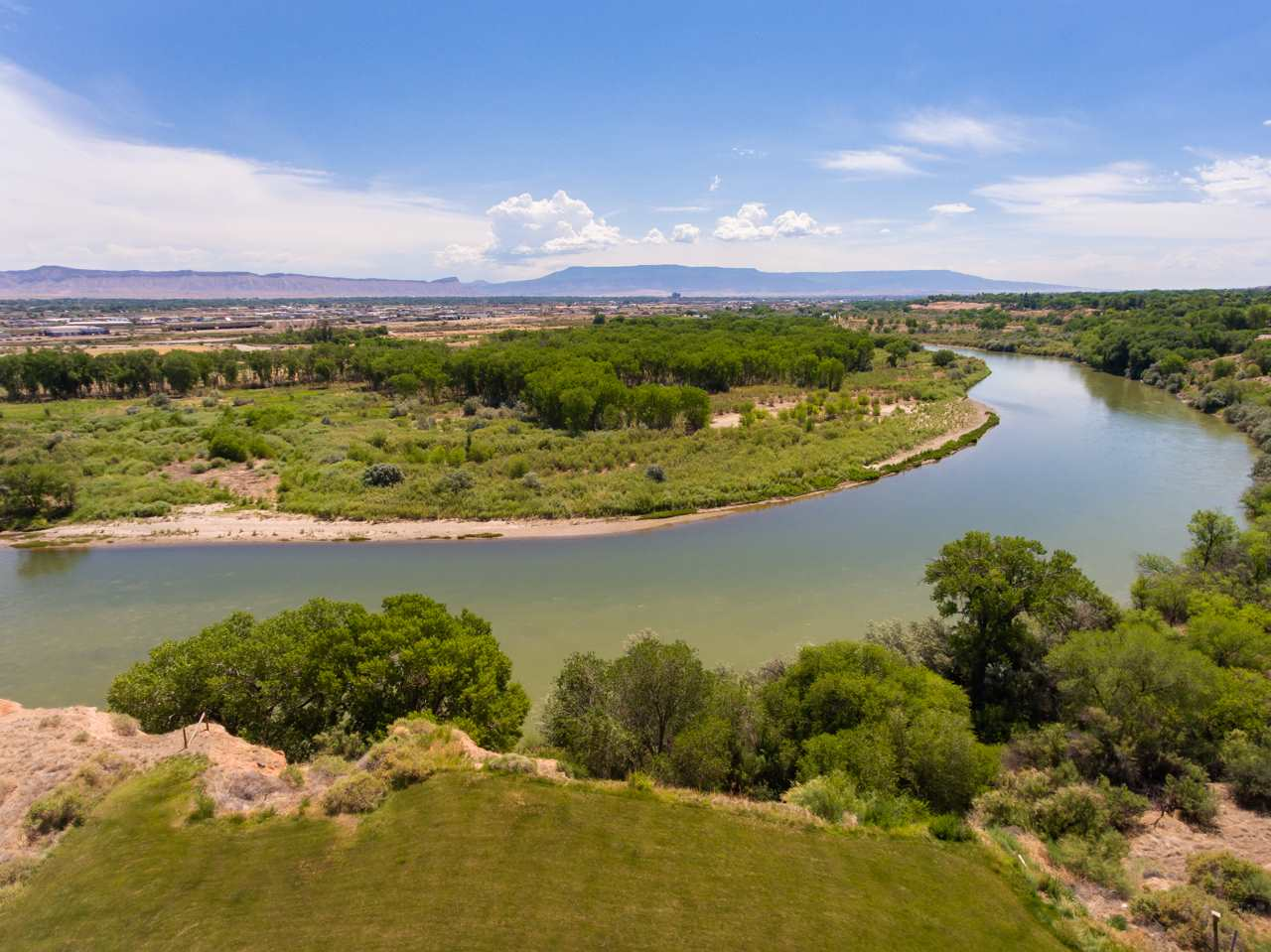 672 Peony Drive, Grand Junction, CO 81507