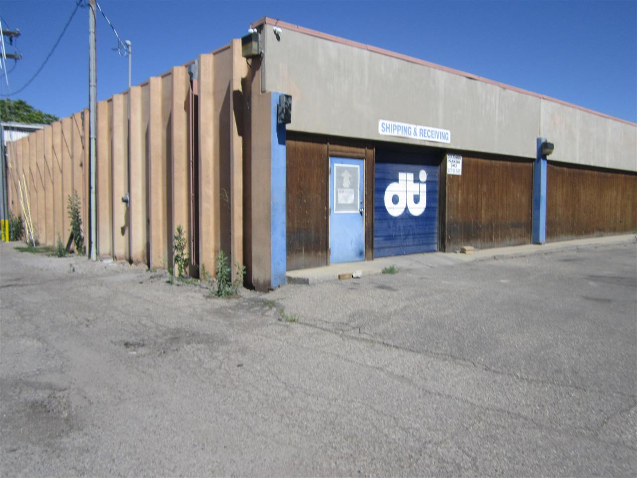 201 South 6th Street, Grand Junction, CO 81501