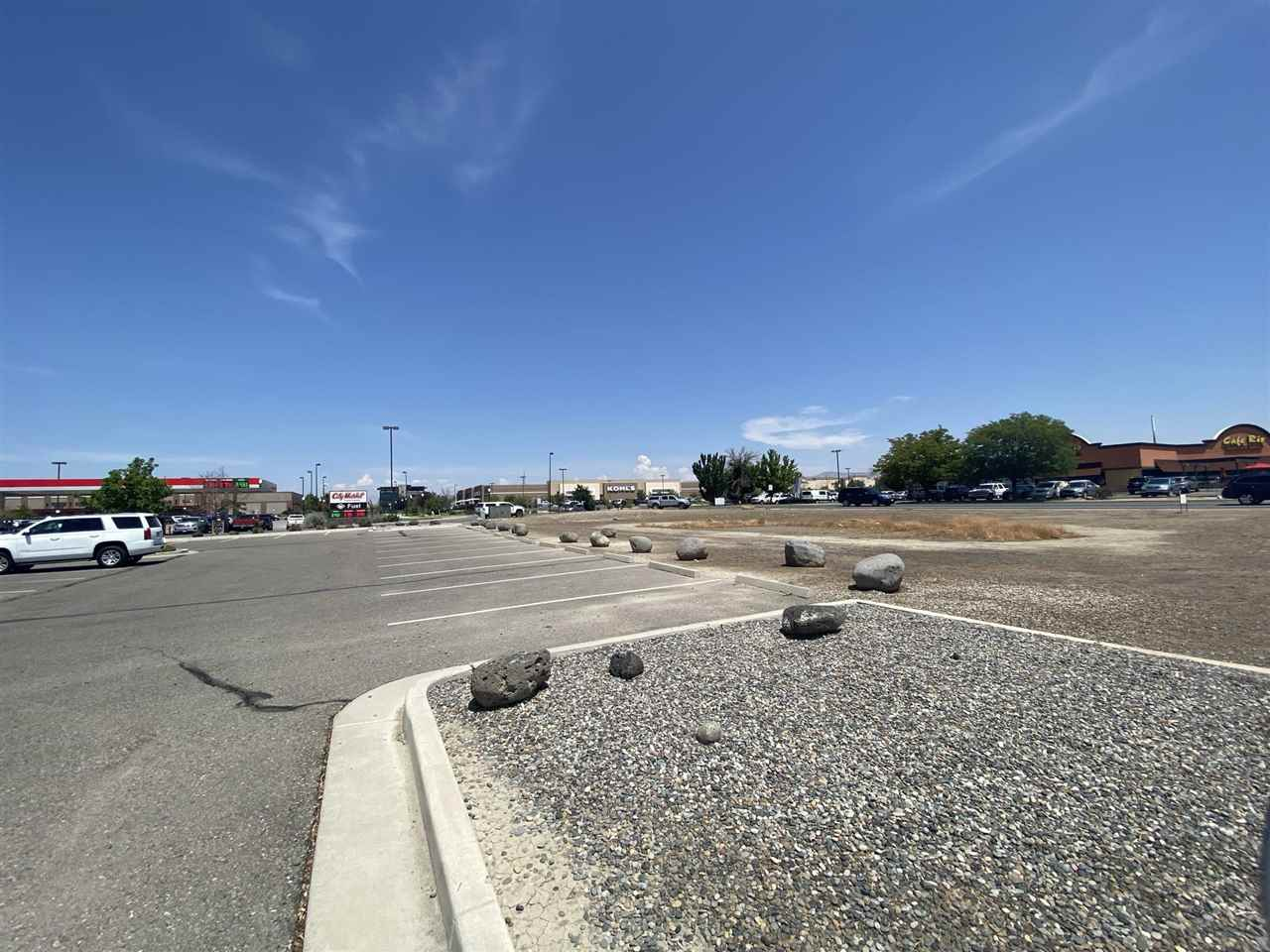 2408 Patterson Road, Grand Junction, CO 81505