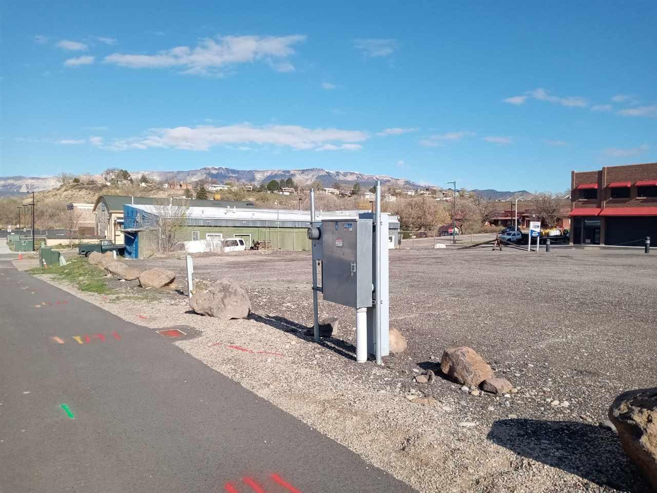 139 Railroad Avenue, Rifle, CO 91650