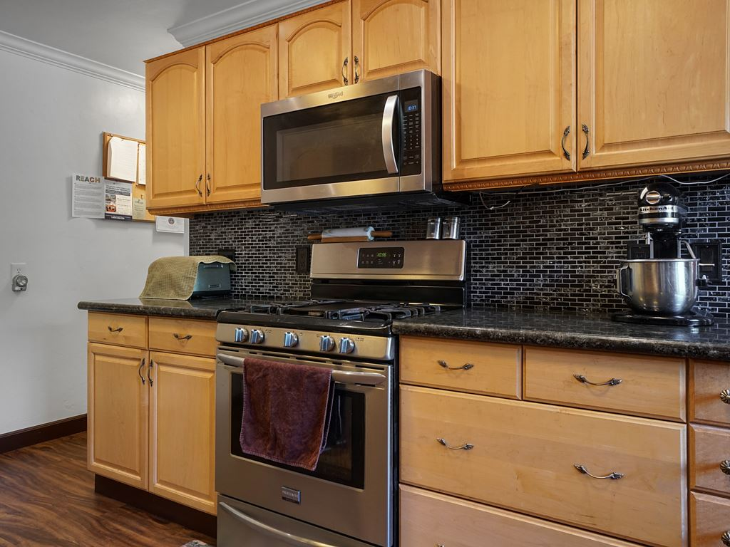 448 Bookcliff Drive, Grand Junction, CO 81501
