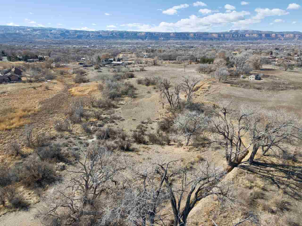 726 26 Road, Grand Junction, CO 81506
