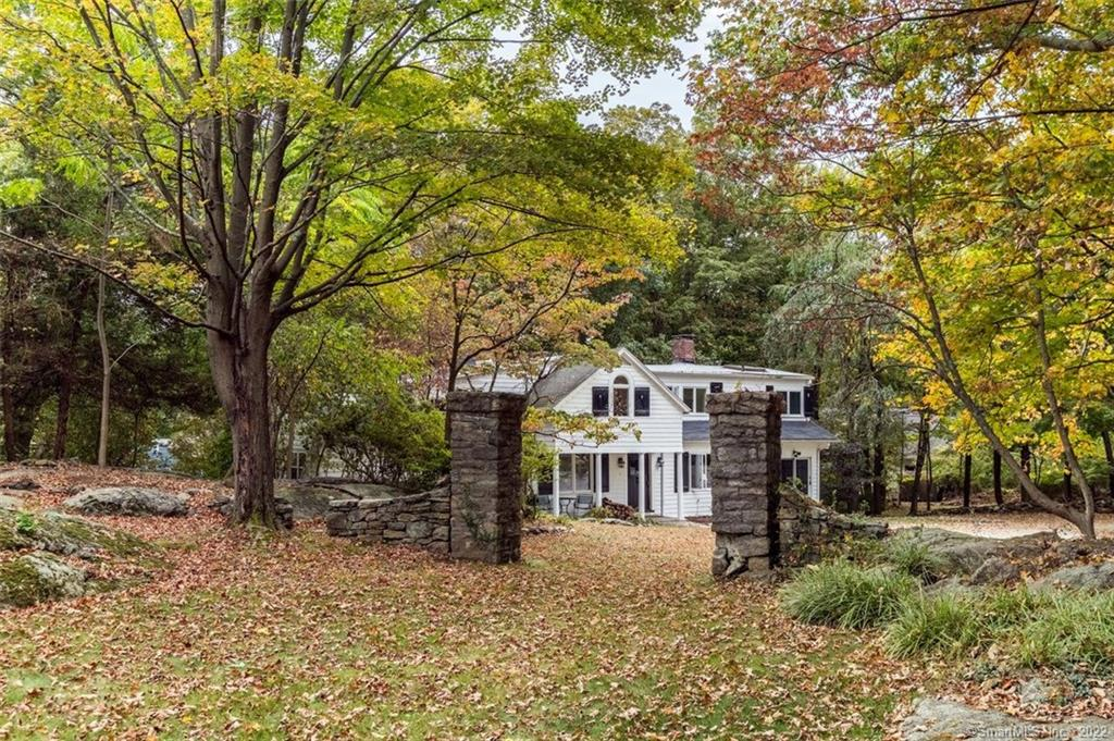 185 Compo Road South, Westport, CT 06880