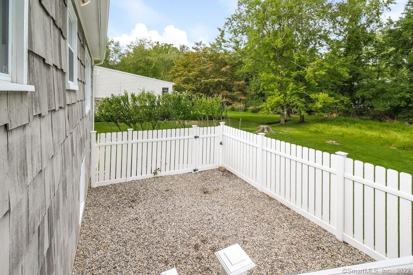 4 Turtleback Lane, Westport, CT 06880
