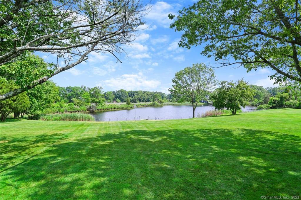 398 Greens Farms Road, Westport, CT 06880