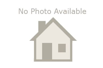 2075 North May Street, Southern Pines, NC 28387