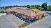 8880 GREENBACK Lane, Orangevale, CA 95662