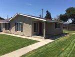 908 Imperial Avenue, Modesto, CA 95358