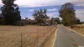 8484 Elk Grove Florin Road, Elk Grove, CA 95624