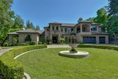 4500 Fair Oaks (Pvt. Lane) Boulevard, Sacramento, CA 95864