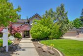 5080 Willow Vale Way, Elk Grove, CA 95758