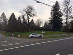9124 Greenback Lane, Orangevale, CA 95662