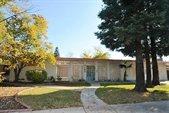 3180 Watt Avenue Sacramento