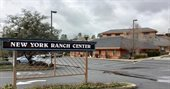 609 613 New York Ranch Road, Jackson, CA 95683