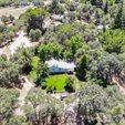 7145 Cavitt Stallman Road, Granite Bay, CA 95746