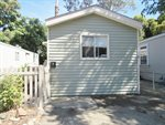 1027 Olive Drive, #6, Davis, CA 95616