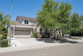 10999 Faber Way, Rancho Cordova, CA 95670
