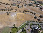 20661 Morton Davis Circle, Patterson, CA 95363