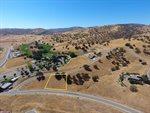 9451 Morton Davis Drive, Patterson, CA 95363