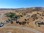 9421 Morton Davis Drive, Patterson, CA 95363