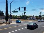 401 Natoma Street, Folsom, CA 95630