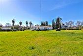 4312 Myrtle Avenue, Sacramento, CA 95841