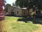 260 Harding Avenue, Sacramento, CA 95833