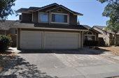 1529 Westridge Place, Modesto, CA 95358