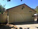 117 119 Maple Street, Modesto, CA 95351