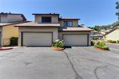 1675 Vernon Street, #27, Roseville, CA 95678