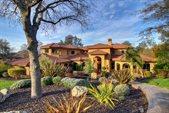 5153 Greyson Creek Drive, El Dorado Hills, CA 95762
