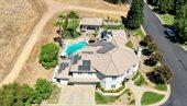6520 Puerto Drive, Rancho Murieta, CA 95683
