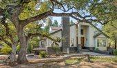 6827 Terreno Drive, Rancho Murieta, CA 95683