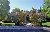 8020 Chestnut Court, Granite Bay, CA 95746