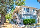 3227 W Street, Sacramento, CA 95817