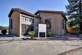 1100 West Chiles Road, Davis, CA 95618