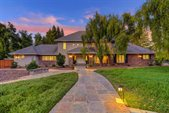 3391 Holly Drive, Sacramento, CA 95864