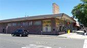 108 North Santa Cruz Avenue, Modesto, CA 95354