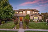 8655 Morgan Creek, Roseville, CA 95747