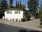 23 Outer Circle, Davis, CA 95618