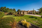 3653 Westchester Drive, Roseville, CA 95747