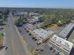 4445 Auburn Boulevard, Sacramento, CA 95841