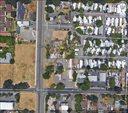 9405 Orangevale Avenue, Orangevale, CA 95662